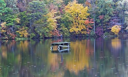 Dekalb County Lake #5.psd