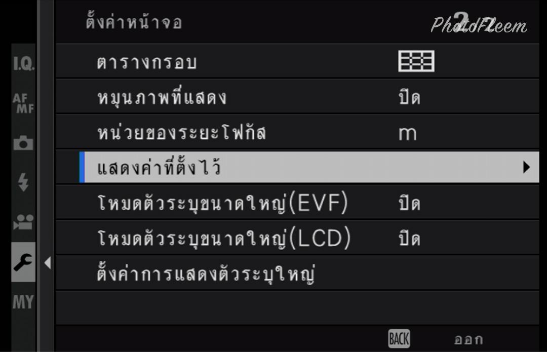 fujifilm-xt20-level-display-02