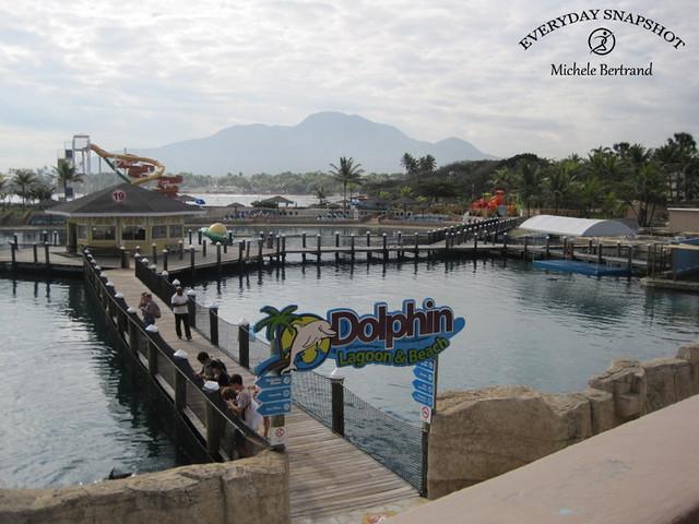 Amber Cove, Dominican Republic (12)