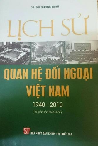 quanhe_doingoai_vietnam