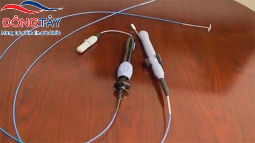 Đốt điện tim điều trị nhịp nhanh thất giúp giảm tỷ lệ tử vong