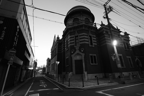 26-02-2019 Kyoto (13)