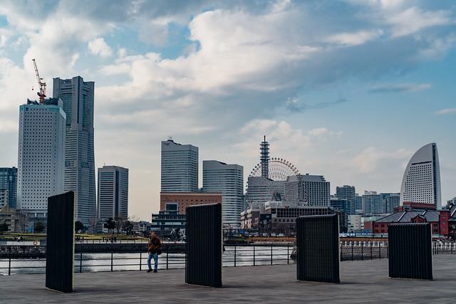 Yokohama_Minatomirai_02