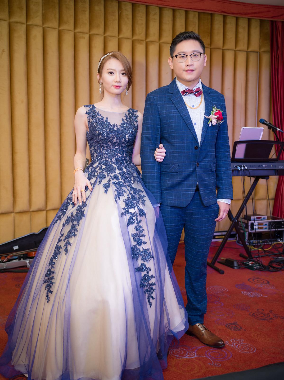 YULIN婚禮紀錄 (134)