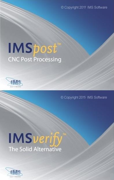 IMSPost v8.3d Suite x64 full license