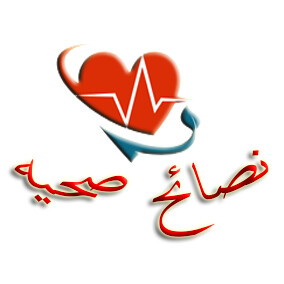 red-heart-and-health-care