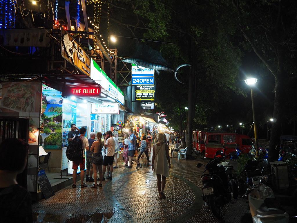 泰國好好玩 (13)