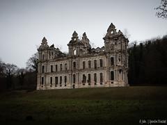 Château Mennechet