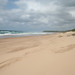 Lala Neck top beach KZN