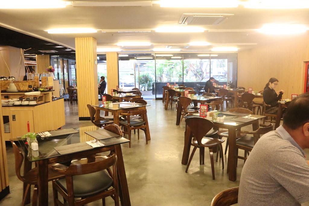 Galleria 12 Sukhumvit Bangkok (19)