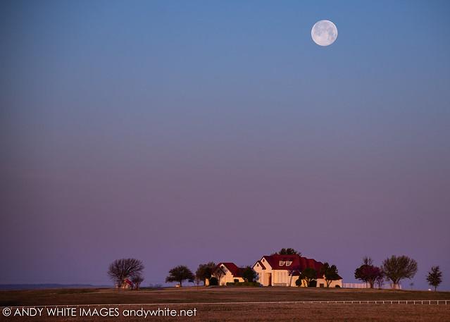 moon20190321-1
