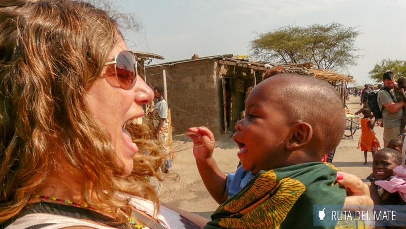 Guia para viajar a Kenia y Tanzania P1110165