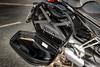 Ducati 1260 Multistrada S 2019 - 10
