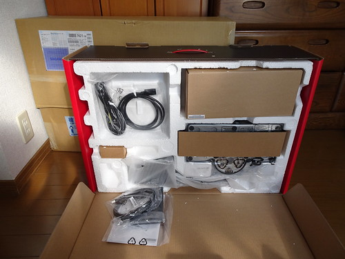 BenQ XL2546 240Hz ゲーミングディスプレイが凄い