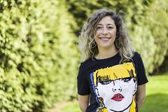 Yolanda de Miguel