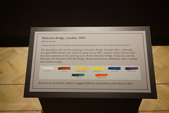 Waterloo Bridge London  MAG(2)
