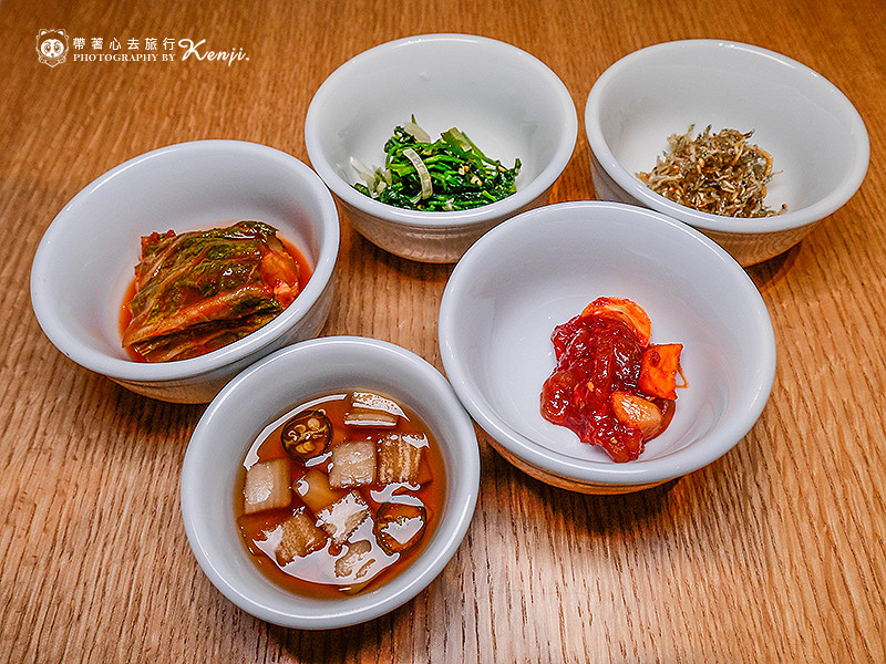 jeju-korea-food-8