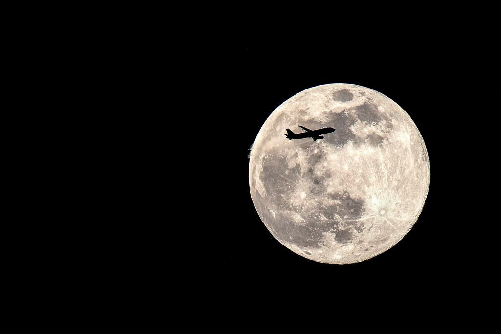 Vol au dessus d'un nid de lune 40489905793_ffd05f475b_b
