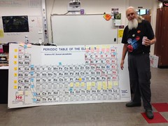 Ted_periodic_table_aIMG_2990