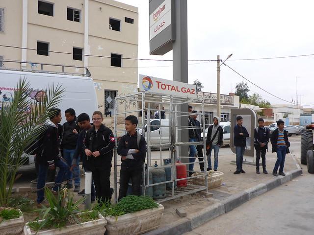 2018 11 16 - 23 tunesien grand erg 02