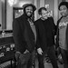 The Delvon Lamarr Organ Trio