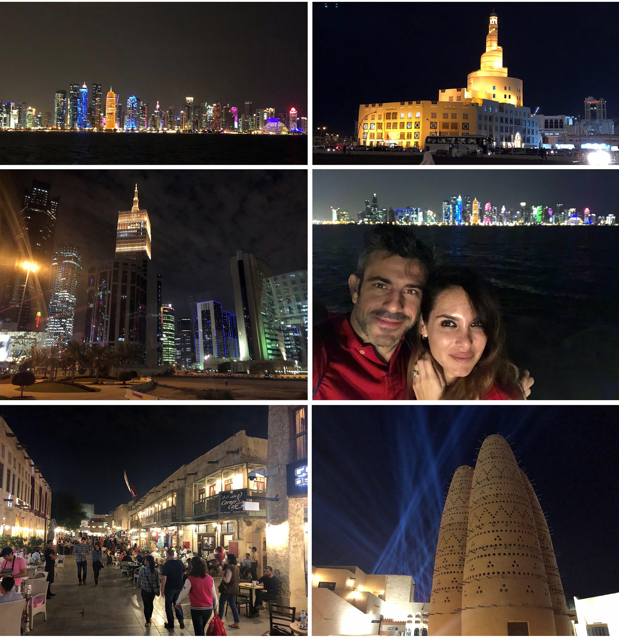 Memoria de viajes 2018 Viajes a Qatar  - 45792597254 fc2df64747 o - Memoria de Viajes 2018: El año de los Maratones