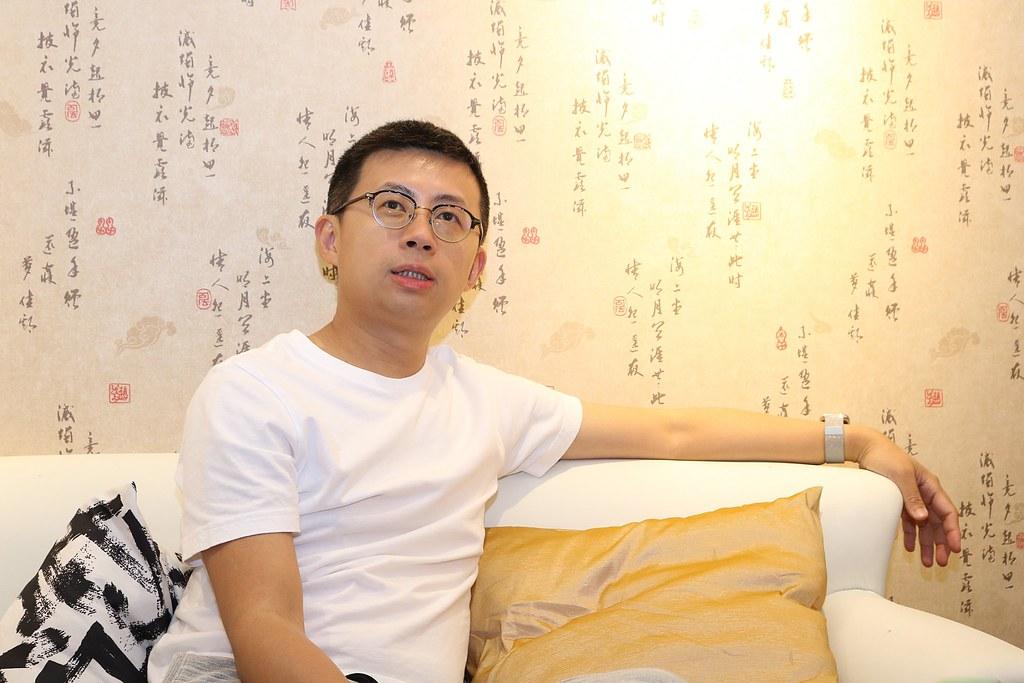 呱吉專訪_190126_0012