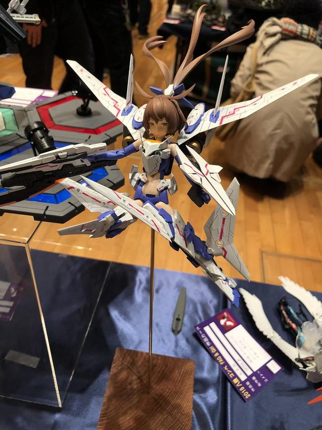 Hachi-Ten2019_146