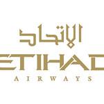 brand-etihad-airways