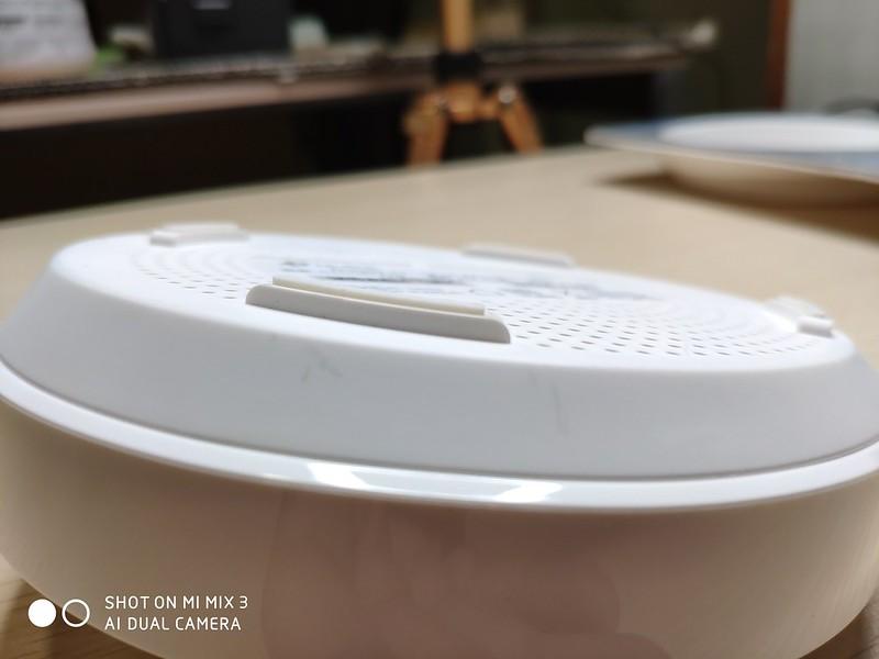 TP-Link Deco M9 Plus 開封 (32)