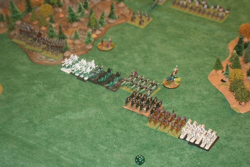 [1805 - Elfes Noirs vs Nains] Assaut sur Karak-Gramutt 46298830454_fd608fe311_c
