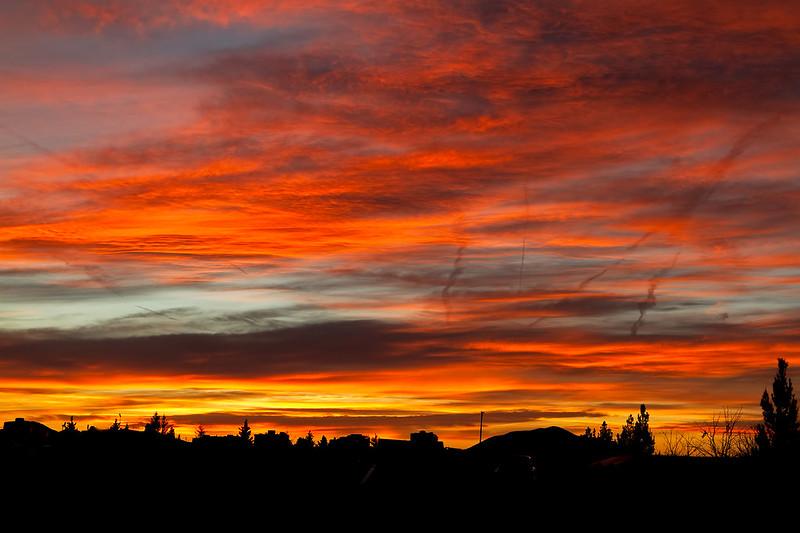 Sunset-7D1_6441