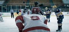 PHHS Hockey v PHN 2.14.19-17