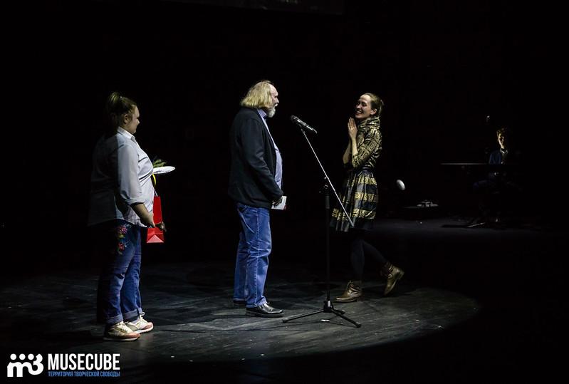 Proryv_Aleksandinskiy teatr_4_03_2019-025