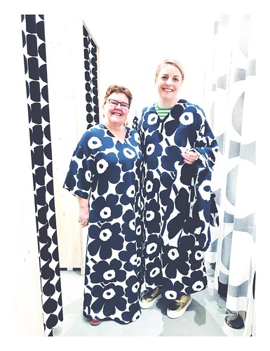 marimekko bold by nature, fashion night march 7, 2019