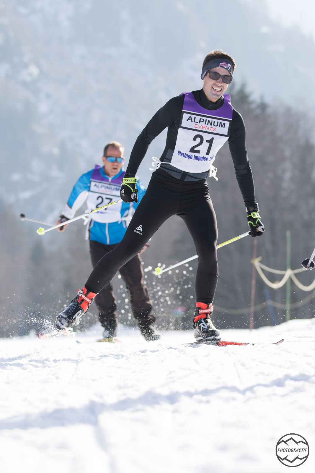Biathlon Alpinum Les Contamines 2019 (91)