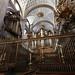 Catedral de Puebla por ¡Carlitos