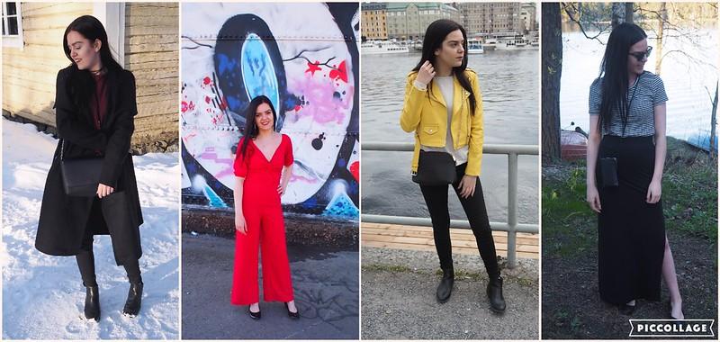 2018 pukeutuminen 3