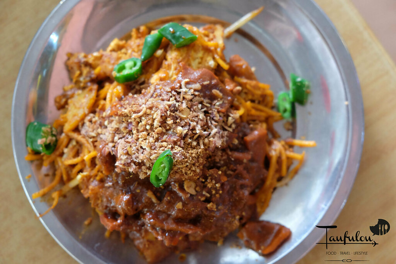 Seeni Special Mee Sotong (10)