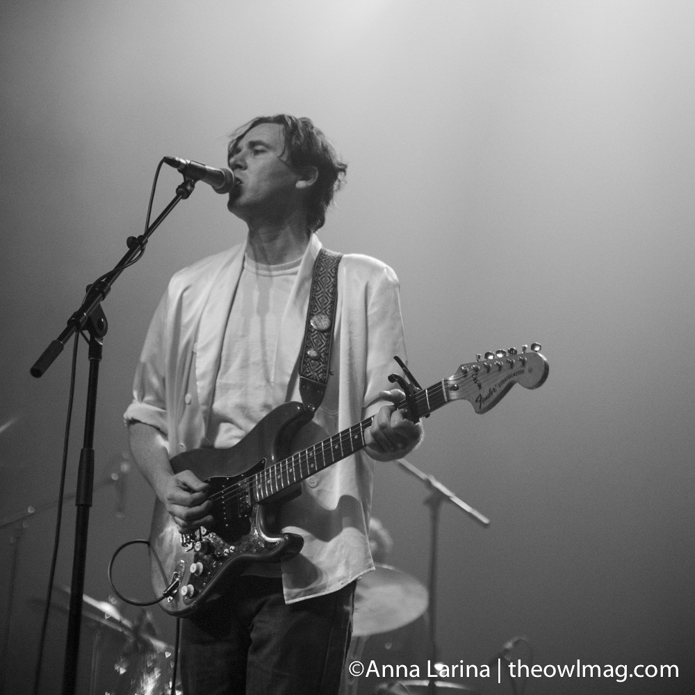 Cass McCombs @ The Fonda_Anna Larina_033019_015