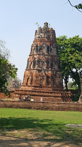Ayutthaya-0111