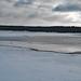 ZZ15 (water and snow) by Jerzy Durczak