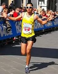Rimini Marathon - 31.3.2019