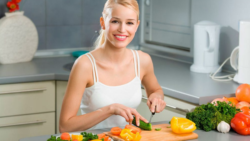 What is an Ayurvedic diet The Information about Vedic diet plan & chart