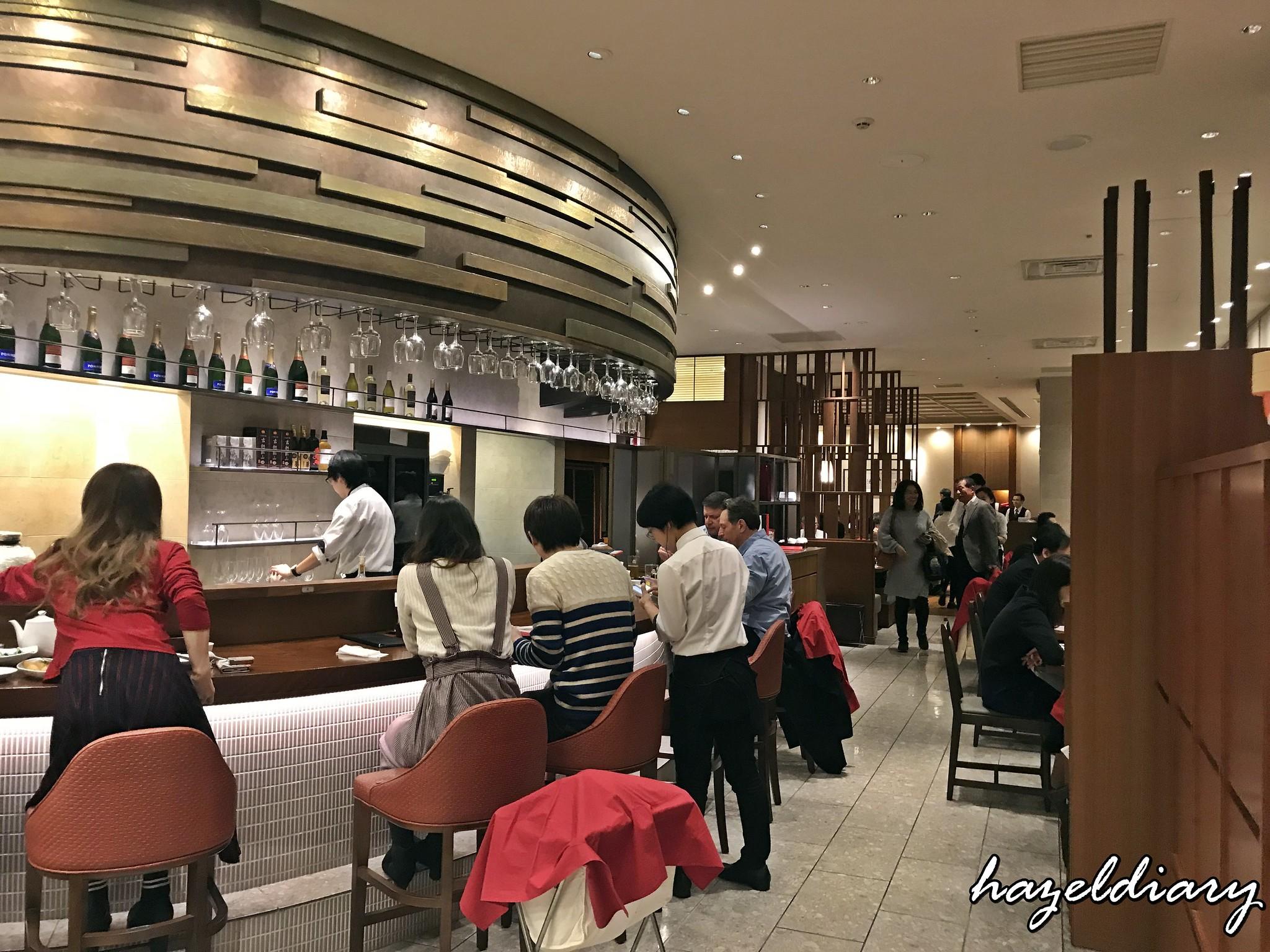 Din Tai Fung Tokyo-3