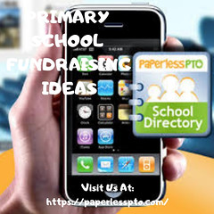 online school directory local fundraisers catalogs companies raising money middle fundraising ideas