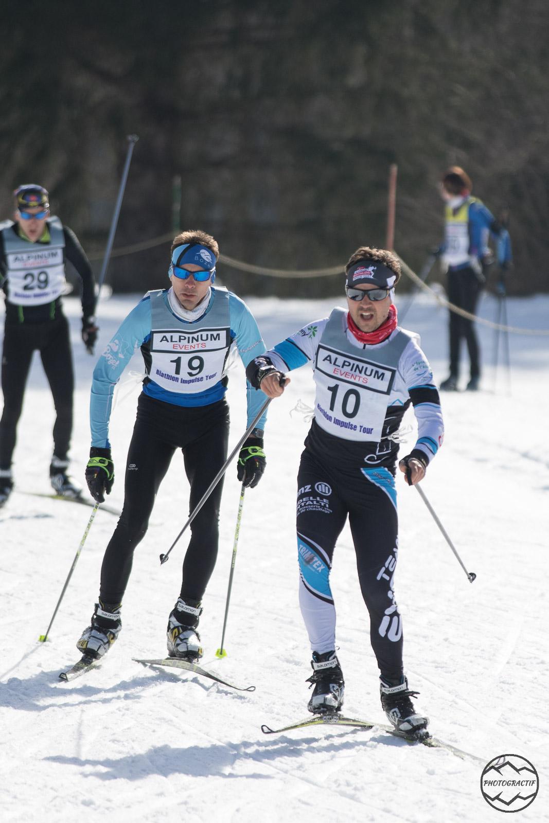 Biathlon Alpinum Les Contamines 2019 (49)