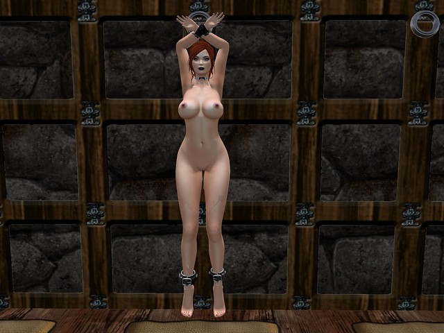 02-16-19 February Slave Auction