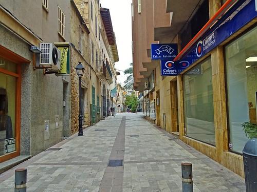 20181123.0810.SPANIEN.Mallorca.Manacor