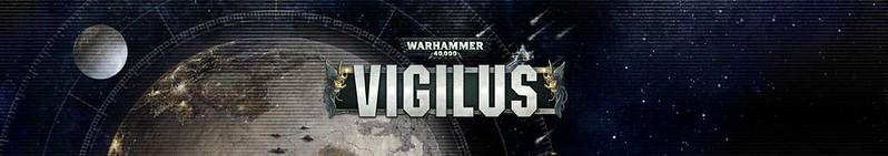 [EA] [LYON, Crazy Orc] - Vigilus à Lyon - 22 JUIN 2019 47336670151_cf8d8c55dc_c